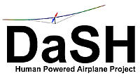 Name: DaSH_interim_logo-20-Jul-2012.jpg