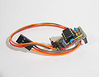 Name: 3816522410_44ca5bd68c_b.jpg