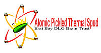 Name: Atomic Pickled Thermal Spud 4a.jpg