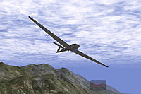 Name: X-Plane Glider img_mountainask_web.jpg