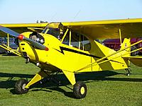Name: PiperJ-3Cub02.jpg