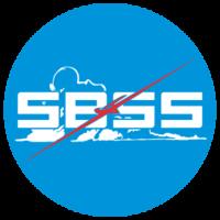 Name: SBSS-Round-Logo-3-28-14.png Views: 14 Size: 9.1 KB Description: