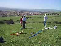 Name: mission1.jpg