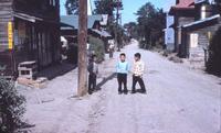 Name: Three Japanese Boys.jpg Views: 100 Size: 81.3 KB Description: