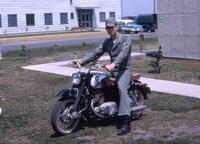 Name: Jack Motorcycle.jpg Views: 125 Size: 92.6 KB Description: