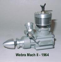 Name: webramachii-64.jpg Views: 394 Size: 23.3 KB Description: