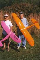 Name: Allan & Jack 2004.jpg Views: 318 Size: 38.6 KB Description: