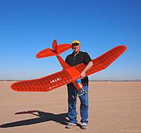 Name: Airborn ETEX.jpg Views: 336 Size: 93.9 KB Description: