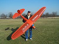 Name: Airborn 1600 PAW .40.jpg Views: 312 Size: 305.3 KB Description: