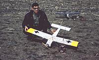Name: Shoulder Wing Design 1965.jpg Views: 163 Size: 297.2 KB Description: