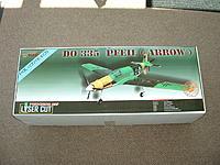 Name: DSCF0001.JPG Views: 56 Size: 328.1 KB Description: