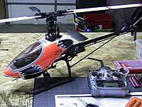 Name: IMG_0886.jpg Views: 150 Size: 114.6 KB Description: