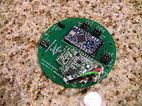 Name: IMG_1038.jpg
