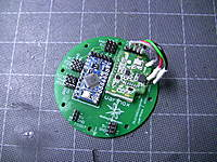 Name: IMG_1040.jpg