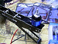 Name: IMG_1049.jpg