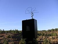 Name: IMG_1184.jpg Views: 83 Size: 147.3 KB Description: Ground Station