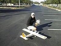Name: FlyingPart1.jpg Views: 108 Size: 49.9 KB Description: