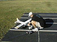 Name: FlyingPart3.jpg Views: 60 Size: 54.3 KB Description: