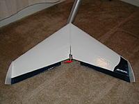 Name: DSCN1051.jpg Views: 42 Size: 179.6 KB Description: Speedwing Mini