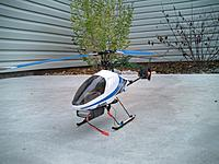 Name: CIMG0265.jpg Views: 45 Size: 271.9 KB Description: