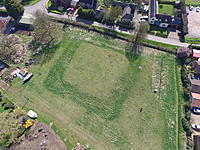 Name: DJI_0045.jpg