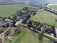 Name: DJI_0050.jpg
