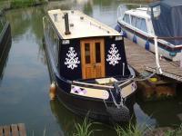 Name: boat.jpg Views: 91 Size: 97.4 KB Description: