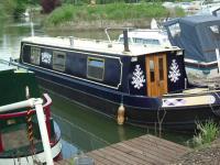 Name: boat02.jpg Views: 100 Size: 117.8 KB Description:
