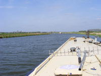 Name: DSCF0438.jpg