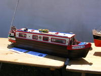Name: DSCF0544.jpg