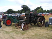Name: DSCF0650.jpg