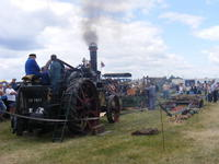 Name: DSCF0652.jpg