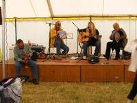 Name: DSCF0728.jpg