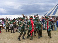 Name: DSCF0730.jpg