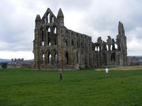 Name: DSCF1427.jpg