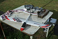 Name: DSC09608.jpg