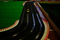 Name: DSCF0095.jpg