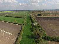 Name: DJI_0066.jpg