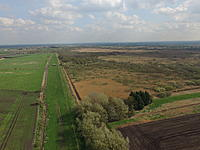 Name: DJI_0071.jpg