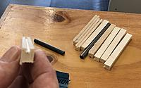 Name: Table saw cut.JPG