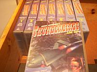 Name: Thunderbirds 001.jpg