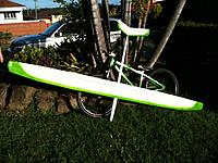 Name: LarrikinAirFrameTop.jpg