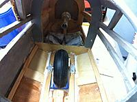 Name: ASK-13_NoseWheelisIn.jpg