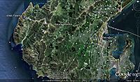 Name: WellingtonRidge.jpg Views: 67 Size: 215.4 KB Description: On the left.