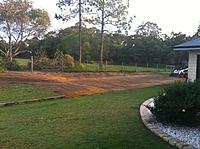 Name: 050.jpg Views: 43 Size: 337.7 KB Description: Ready and waiting for the concreter.