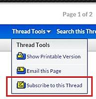 Name: Subscribe.JPG