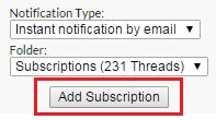 Name: AddSubscription.JPG