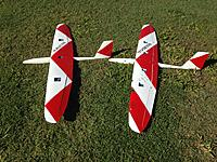 Name: 1and2.JPG