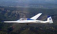 Name: blue2.jpg Views: 36 Size: 191.8 KB Description: Took the fuselage scheme from CEGC ...