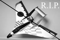 Name: Stryker RIP.jpg Views: 445 Size: 42.1 KB Description: Gone but not forgotten....
